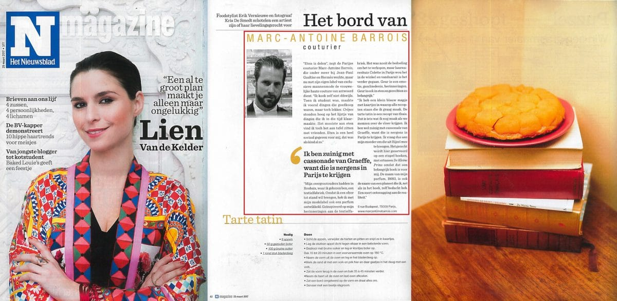 2017-03-25-N-Het-Nieuwsblad-copie-1200x586