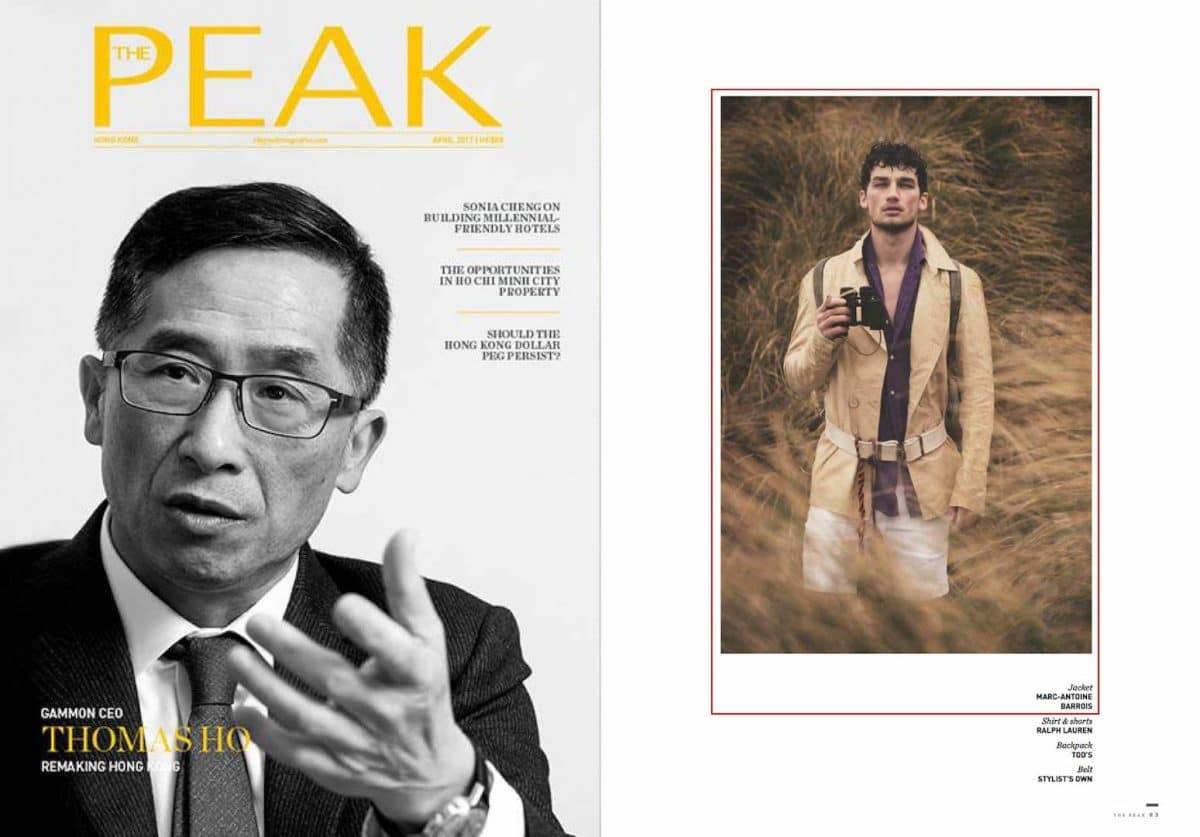 2017-04-THE-PEAK-HK-1-1200x837
