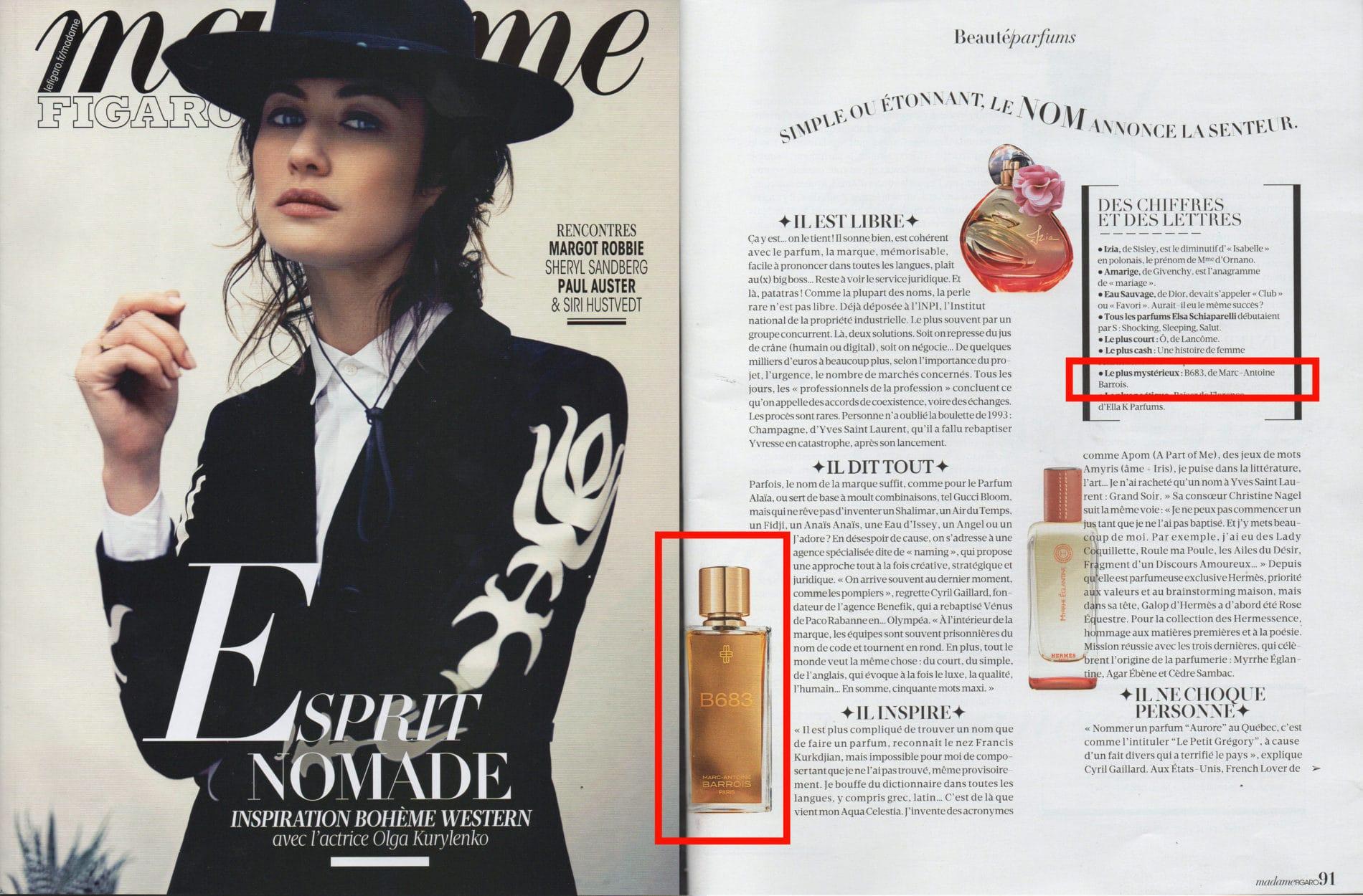 2018-02-Madame-Figaro