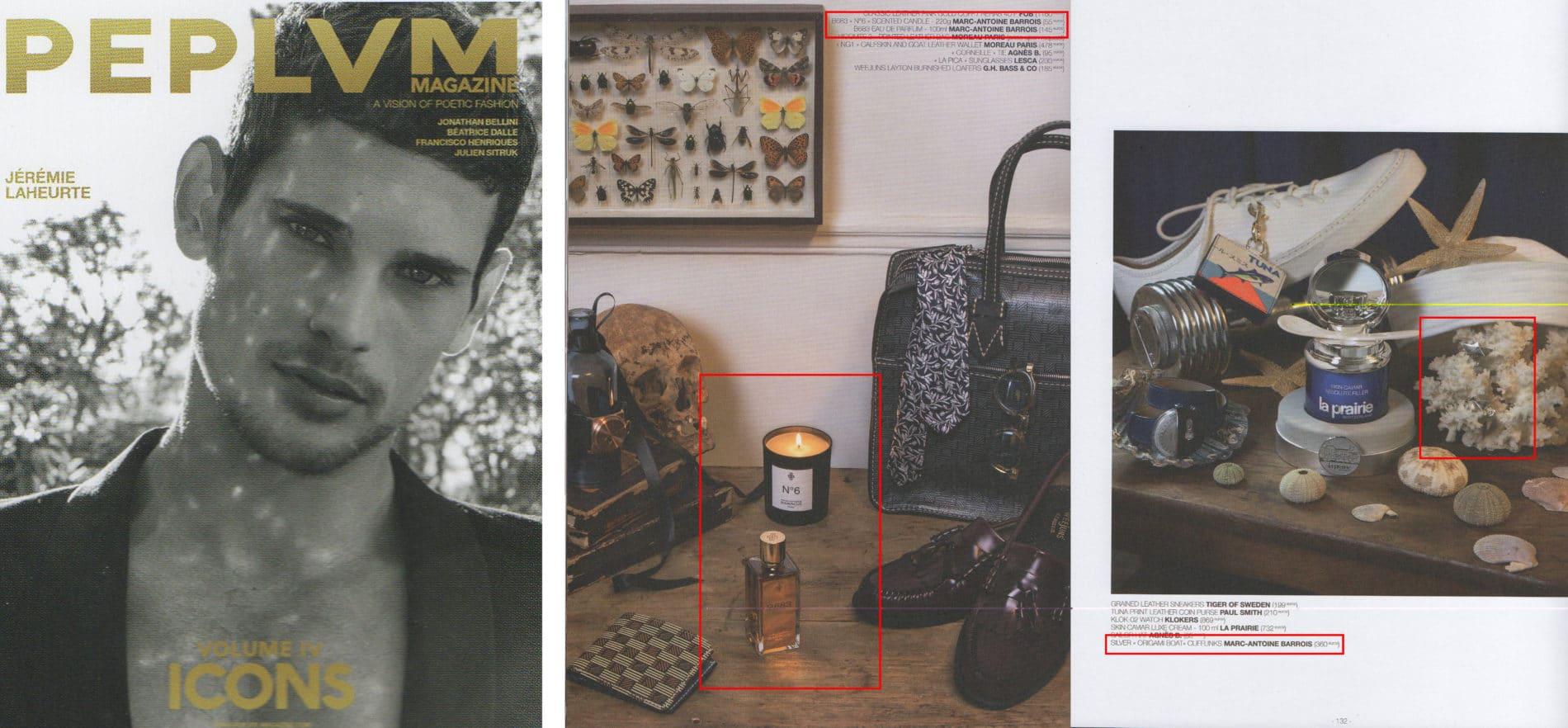2018-06-PEPLVM-Magazine