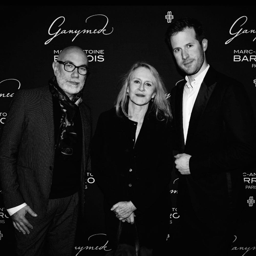 Marinescence-Media-Marc-Antoine-Barrois-Lancement-Ganymede-14