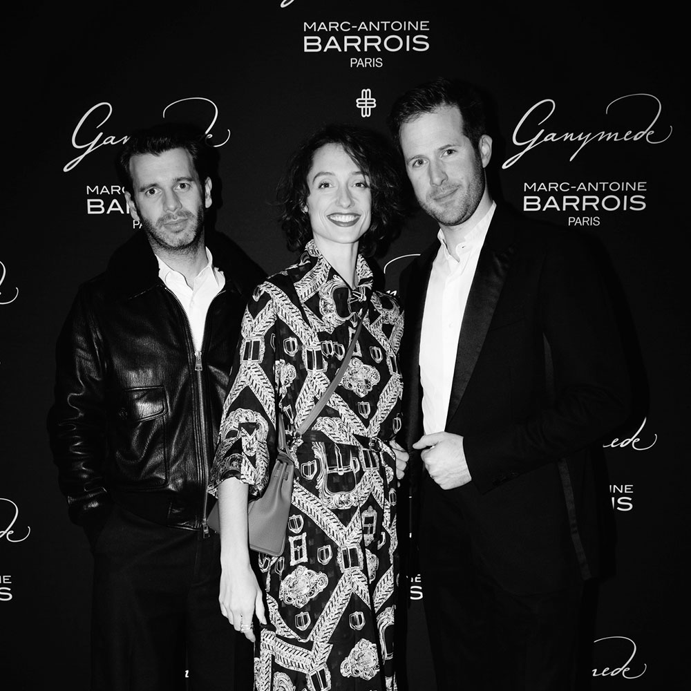 Marinescence-Media-Marc-Antoine-Barrois-Lancement-Ganymede-6