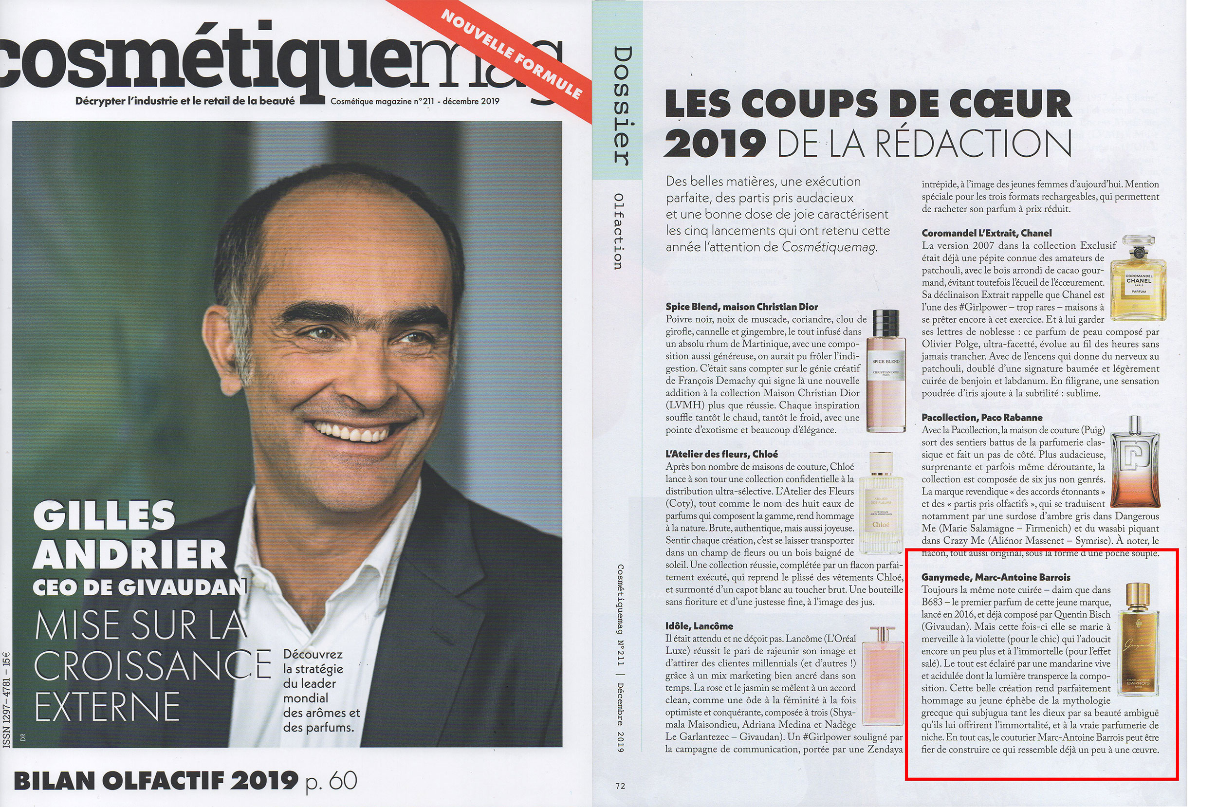 cosmetiquemag-dec2019