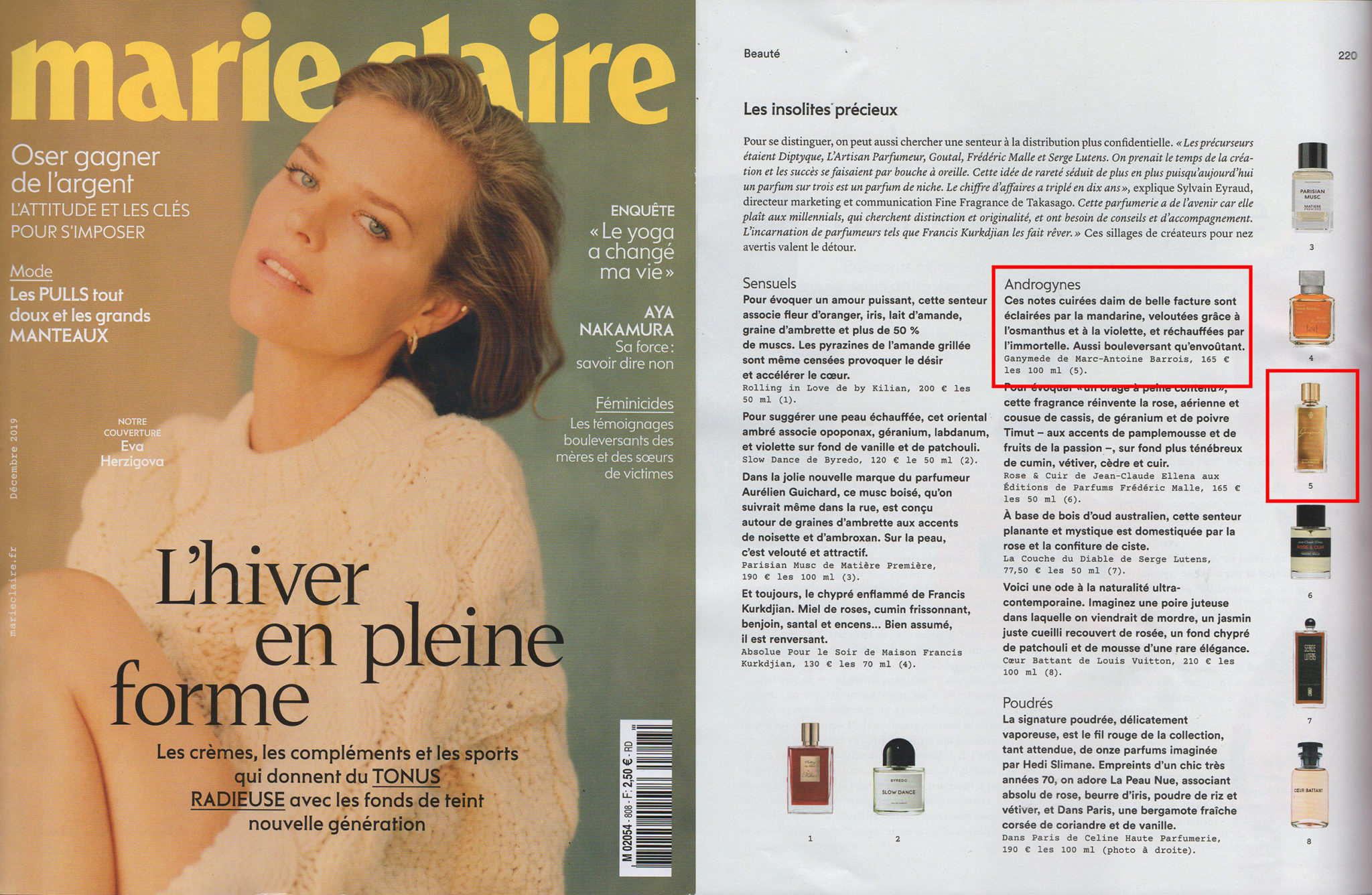 marie-claire-marc-antoine-barrois