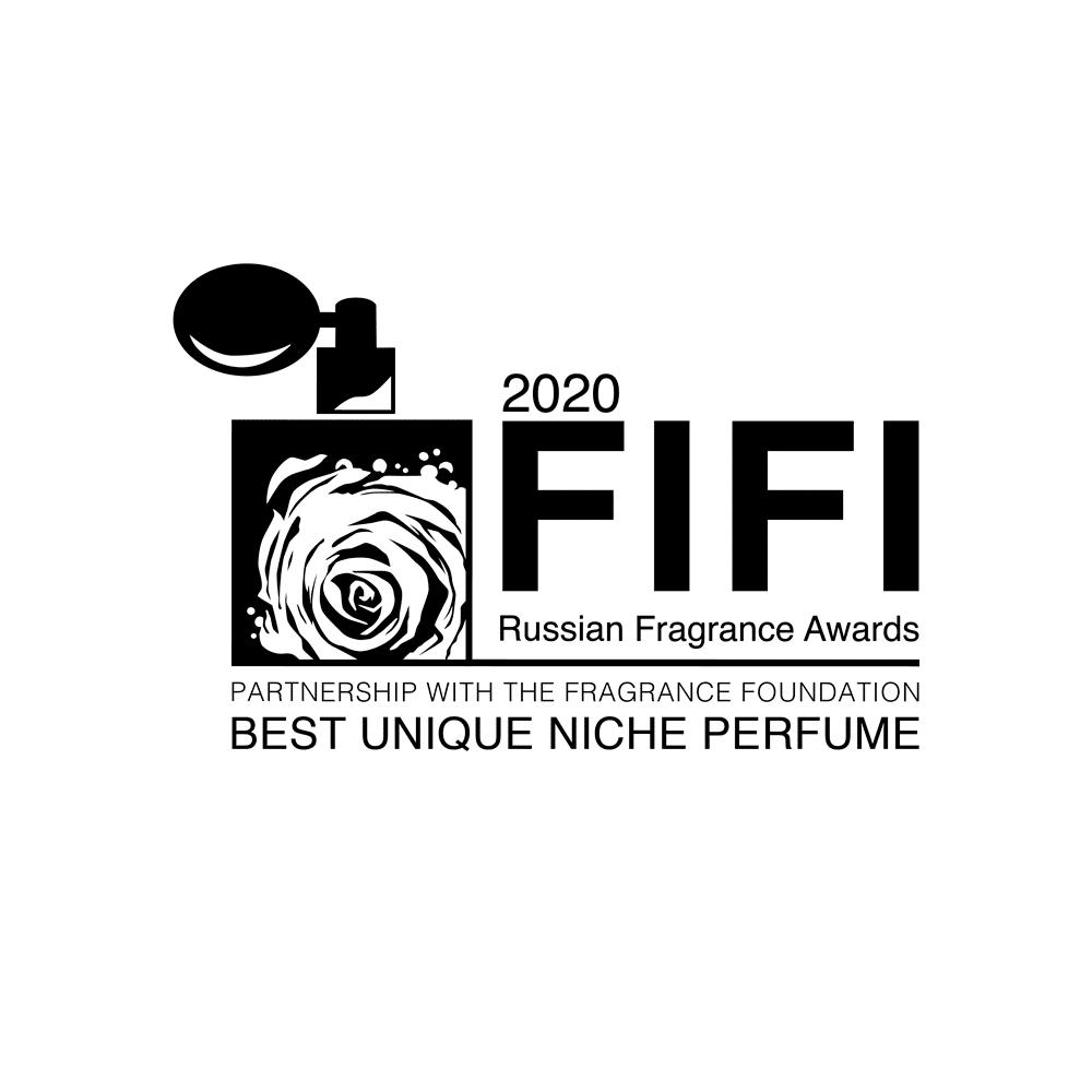 logo-Fifi-Russian-Awards-2020-2
